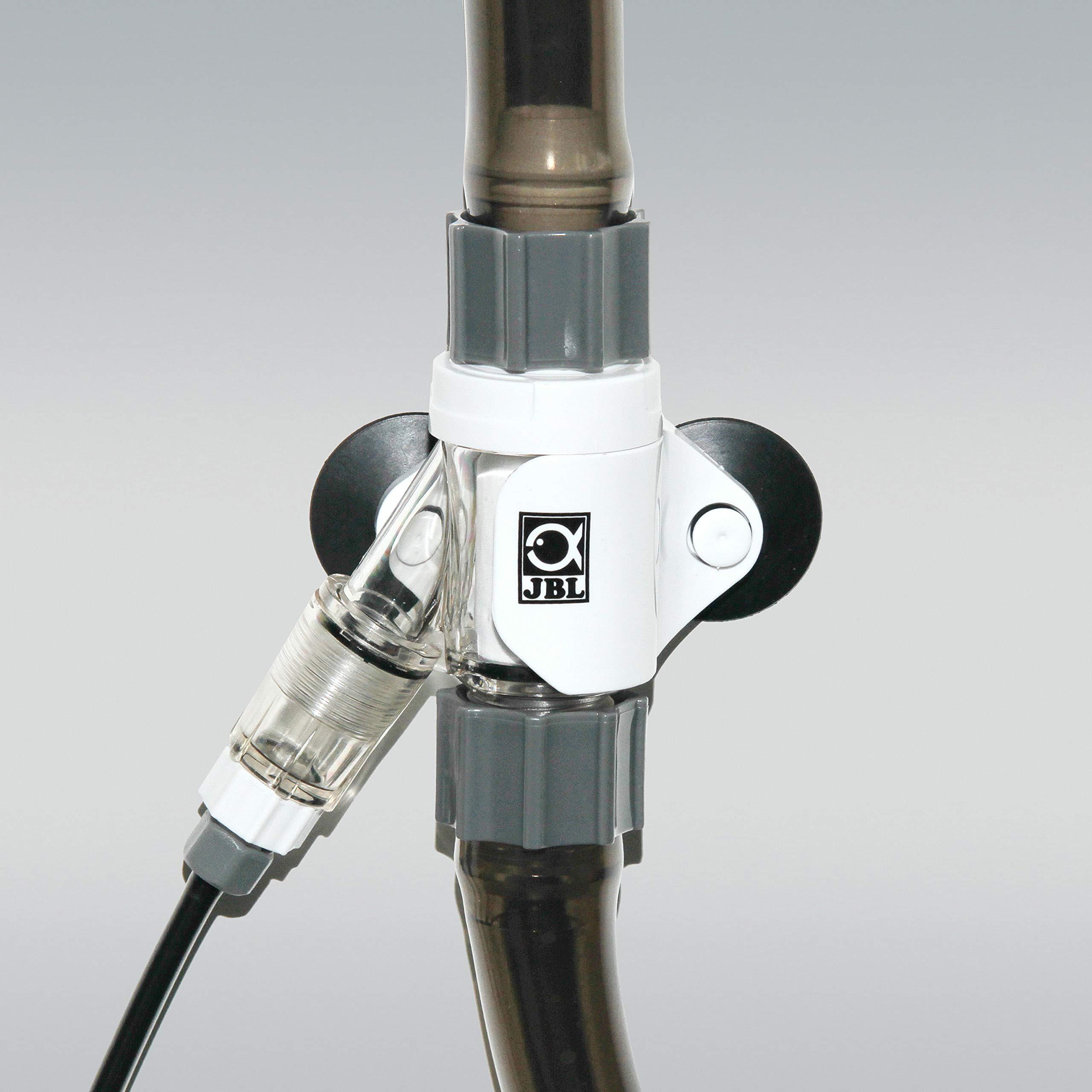 JBL 6334100ProFlora Direct 19/25(Inline Diffuser)