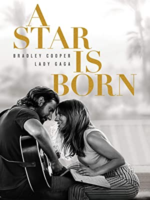 Watch A Star Is Born Prime Video
