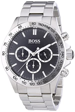 Hugo Boss 1512965 Chronograph