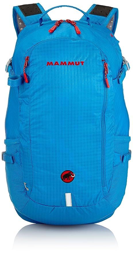 c153c9afd3108 Amazon.com   Mammut Lithium Speed 20L Rucksack