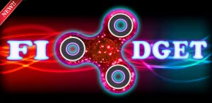 Free Fidget Spiner 2017 from amazing game