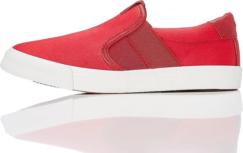 RED WAGON Jungen Sneaker Marke
