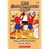 The Baby-Sitters Club #70: Stacey and the Cheerleaders (Baby-sitters Club (1986-1999))