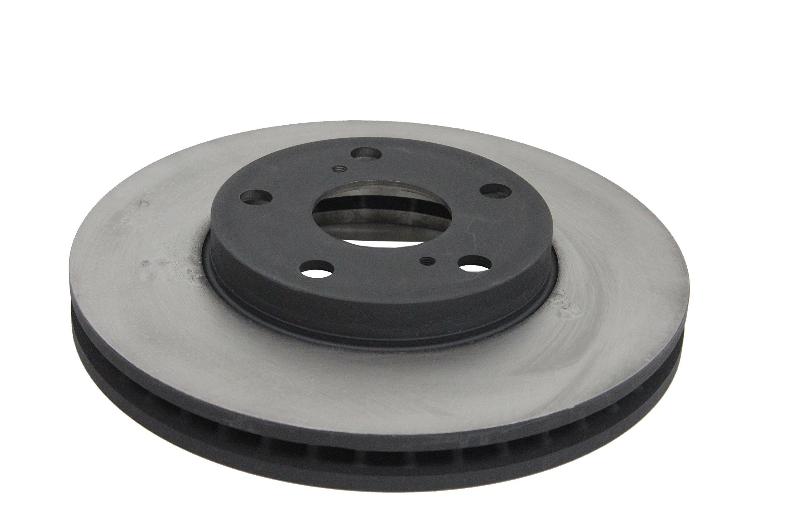 Genuine Toyota 42431-06051 Brake Disc