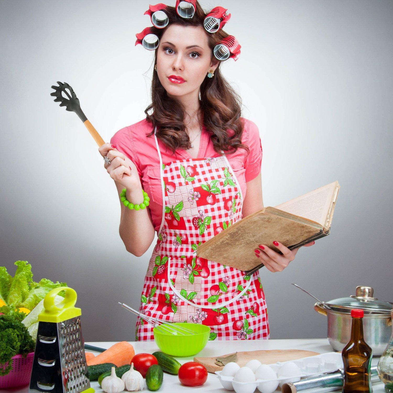 9-Piece Silicone Cooking Utensils Set, Lifelf Premium Non-Stick Heat Resistant Kitchen Utensils Set with Wooden Handles for Cooking Baking BBQ,BPA Free (Dark Gray) by Lifelf (Image #7)