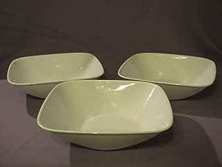 product image for Corelle Square Round 1-1/2-Quart Serving Bowl