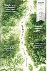Hidden Nature: A Voyage of Discovery Paperback