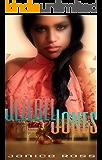 Jezebel Jones 1: (BWWM) Love Triangle