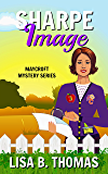 Sharpe Image: A Prequel Novella (Maycroft Mystery Series Book 0)