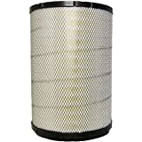 Luber-finer AF4002 Heavy Duty Air Filter