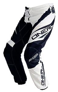 Oneal Element Shocker Motocross Pants