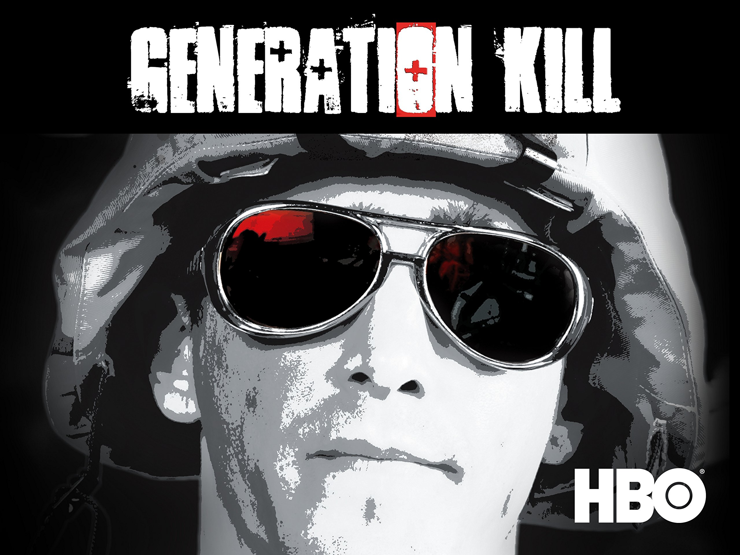 Amazon.com: Generation Kill Season 1: Amazon Digital Services LLC