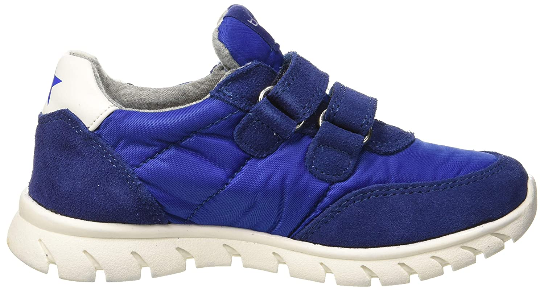 BALDUCCI Boys/' Sneaker Gymnastics Shoes