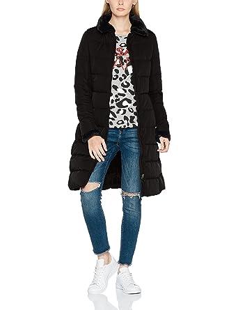 quality design 100% genuine hot sale Armani Jeans Damen Jacket Mantel