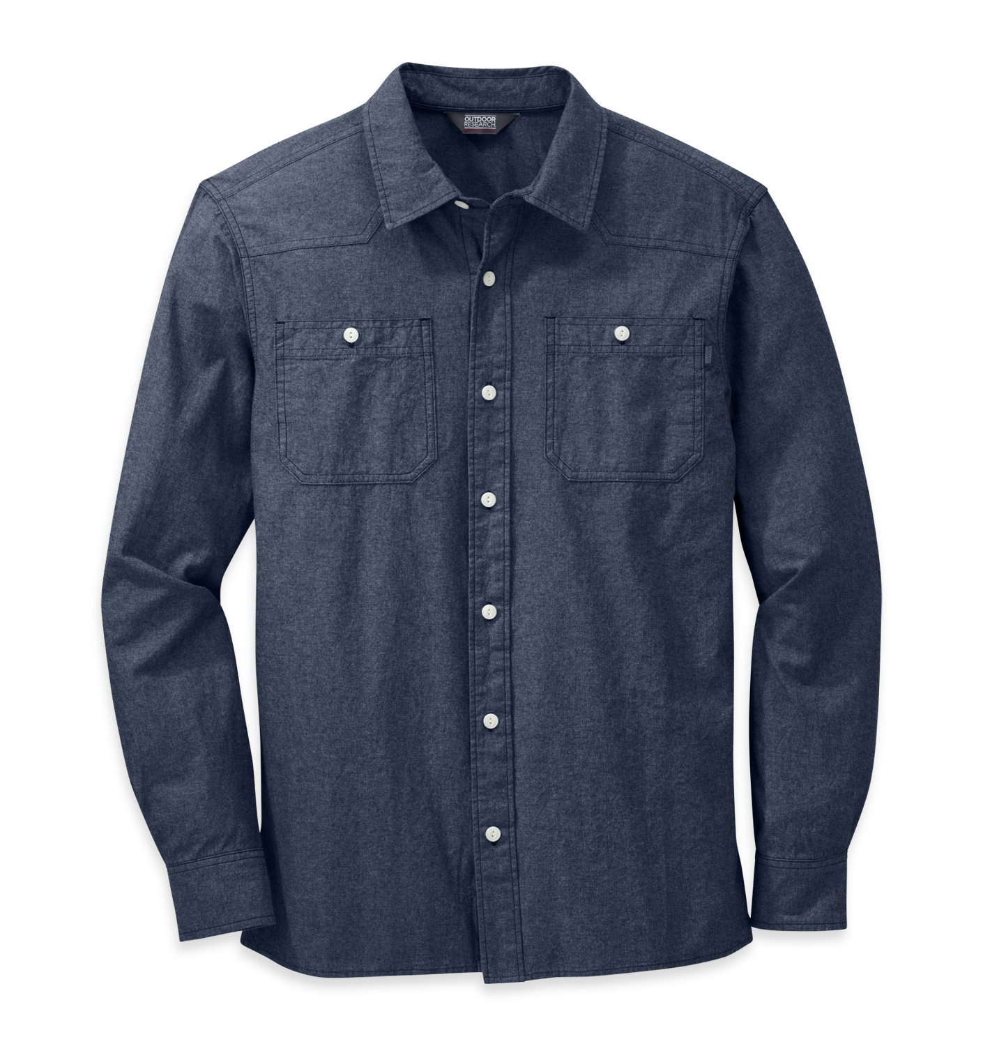 Outdoor Research Remy L S Shirt