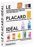 Le Placard Ideal
