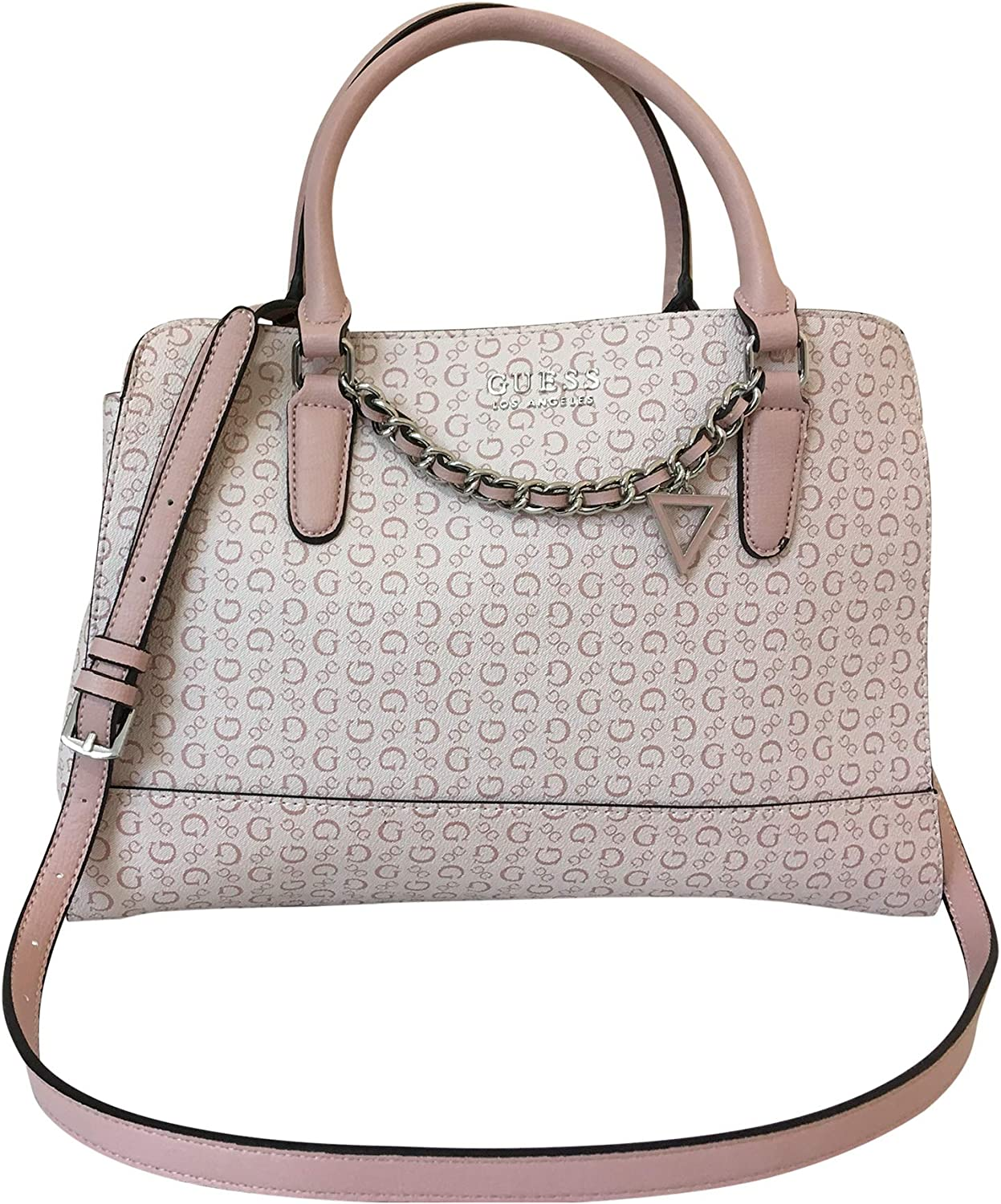 13 Best Guess images | Purses, Guess handbags, Guess bags