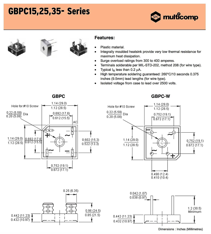 Gbpc3506 Bridge Rectifier Ac To Dc Wiring Diagram - Wiring Diagram on 4 pin fan diagram, vga pinout diagram, 4 pin relay, 4 pin fuse, 4 pin sensor diagram, 4 pin wire harness, 4 pin connector, 4 pin harness diagram, 4 pin trailer harness, s-video pin diagram, 4 pin trailer diagram, 4 pin voltage, 4 pin wiring chart, 4 pin cable, 4 pin plug, 4 pin switch, 4 pin socket diagram, 110cc wire harness diagram, and 4 pin input diagram, 4 pin round trailer wiring,
