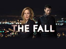 The Fall - Season 1