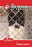 The Dog Rescue Handbook