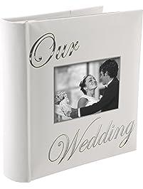 album wedding