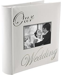Amazoncom Malden International Designs Mr Mrs Metal Wedding