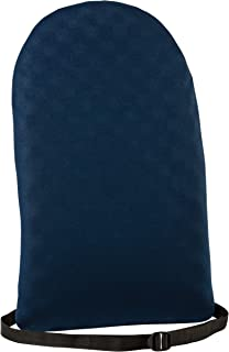 product image for Core Products Comfort Core Backrest - Blue