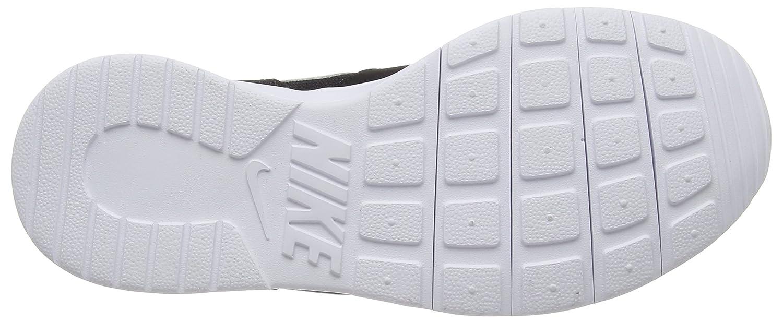 Nike Boys Kaishi Athletic Shoe