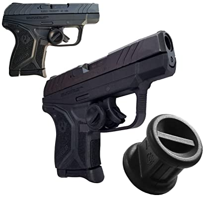 Garrison Grip Micro Trigger Stop for Ruger LCP II (2) 380 s16
