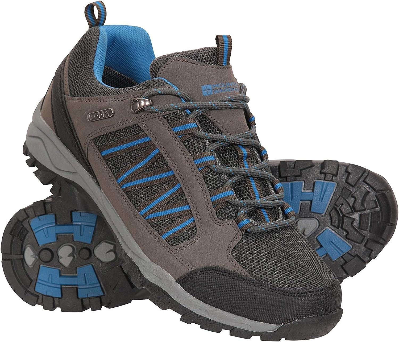 Waterproof Running Shoes Mountain