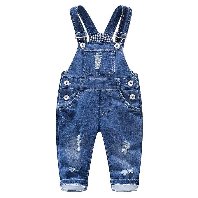 Amazon.com: Kidscool - Mono para bebé y niño pequeño ...