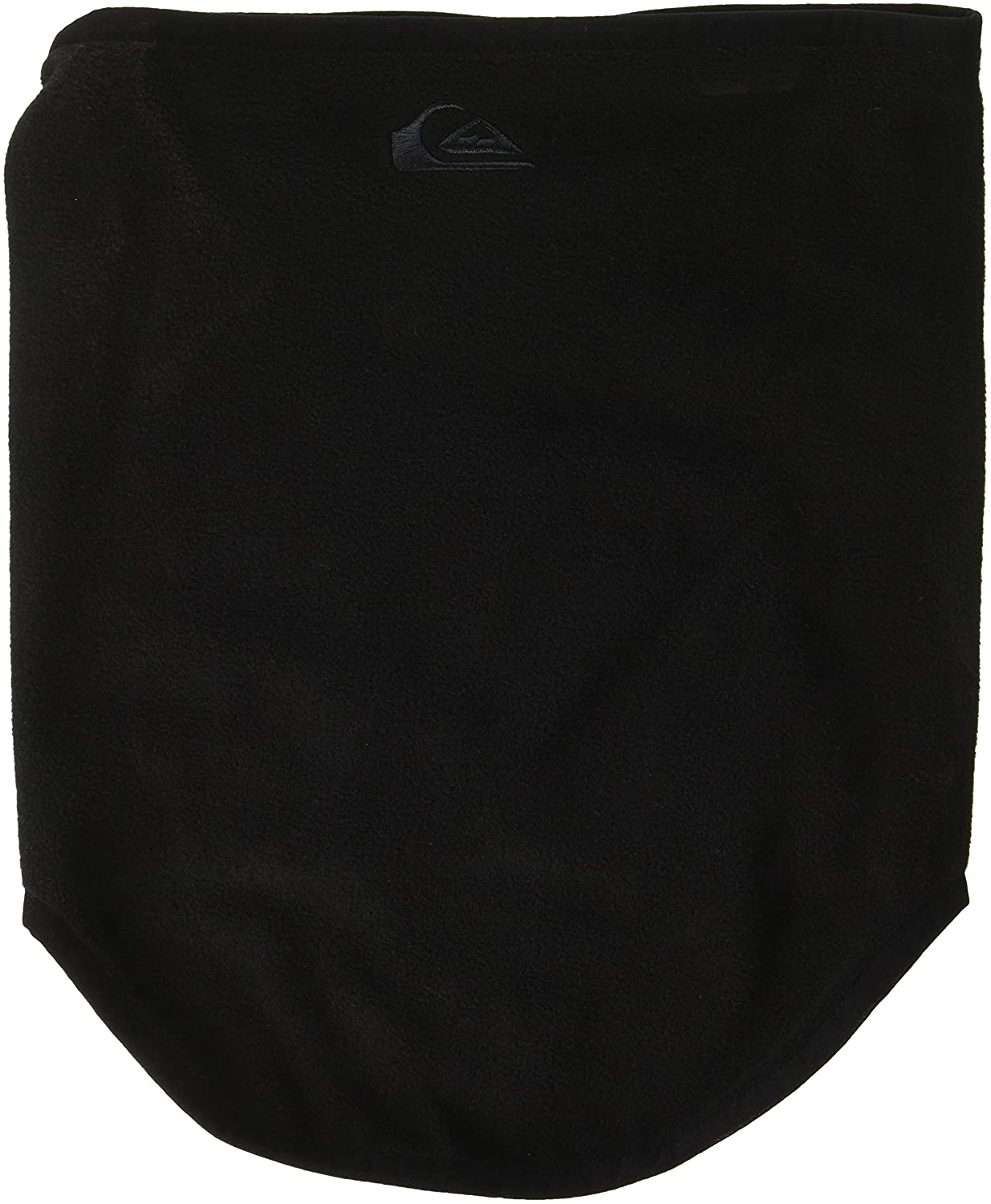 Quiksilver Men's Casper Collar Warmer/Neck Gaiter, Black 1SZ EQYAA03678