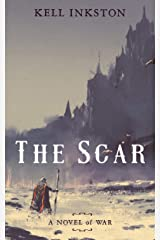 The Scar (Courts Divided Side Story) Kindle Edition