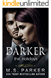 Darker: The Holidays: A Christmas Novella