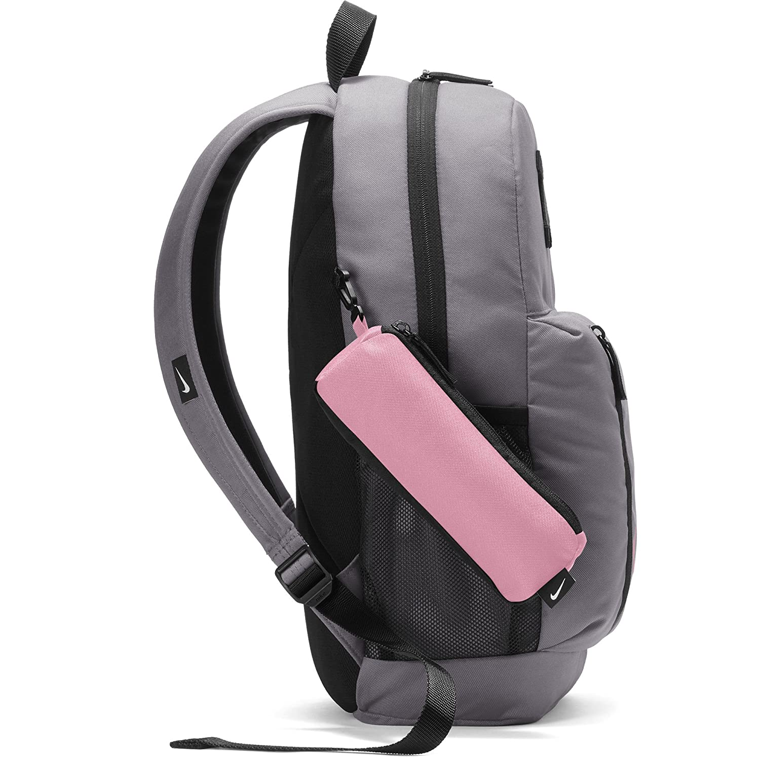 0c367f7ada1 Light Pink Nike Air Backpack- Fenix Toulouse Handball