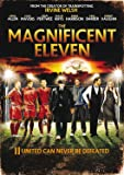 The Magnificent Eleven [UK Import]