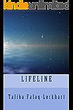 LifeLine:: God Hears Our Cry