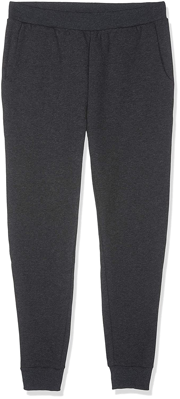 TALLA 54 (Talla del fabricante: X-Large). find. Pantalones Estilo 'Jogger' de Tacto Suave para Hombre