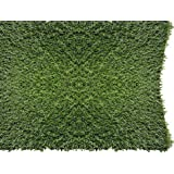 PZG 1-inch Artificial Grass Patch w/Drainage...