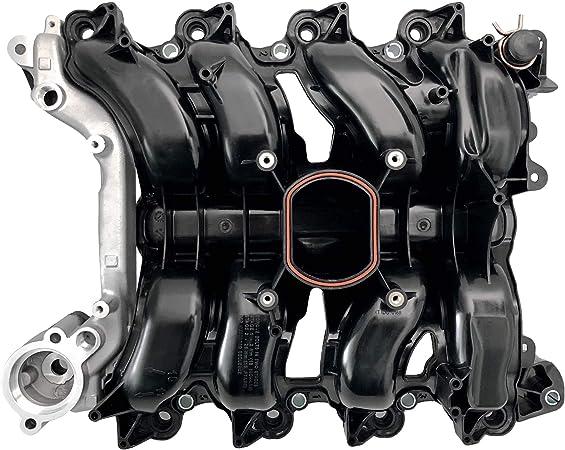 For 2004-2010 Ford Explorer Intake Manifold Upper Dorman 15823DS 2005 2008 2007
