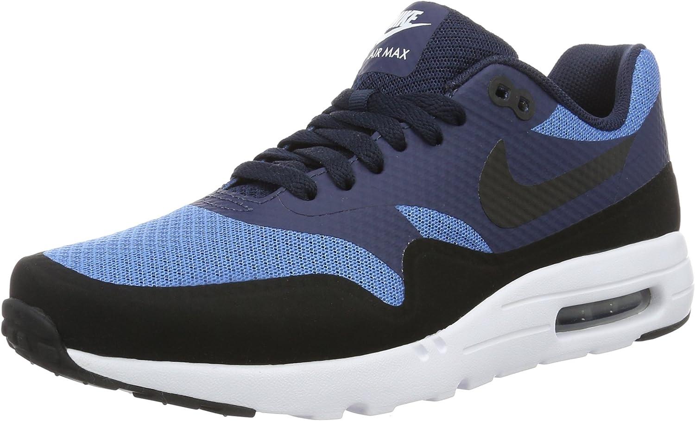   Nike Men's Air Max 1 Ultra Essential Shoe