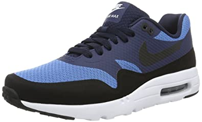 2nike air max 1 ultra essential uomo