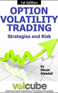 Option trade volatility