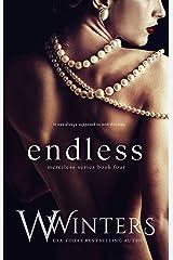 Endless (Merciless Book 4) Kindle Edition