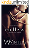 Endless (Merciless Book 4)