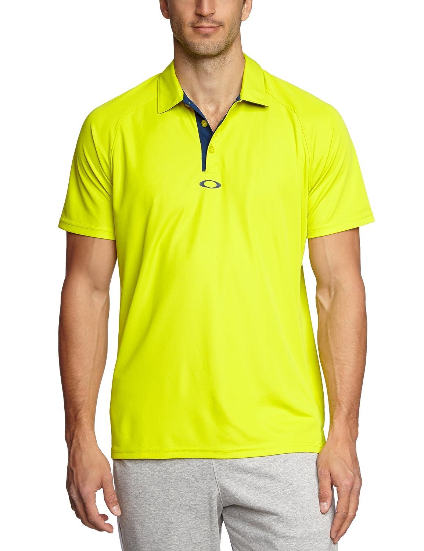 Oakley Herren Hemd Elemental 2.0 Polo
