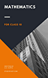 Mathematics for 10th Class : Mathematics for class 10