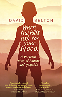 Season of blood a rwandan journey ebook fergal keane amazon when the hills ask for your blood a personal story of genocide and rwanda fandeluxe Image collections