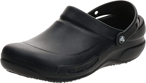 Crocs Bistro Unisex Clog review