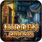Island Of Meor - Hidden Objects Free Game
